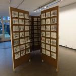 Haagse Kunstkring Bouw & Beeld